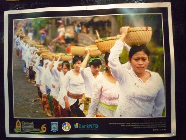 Foto dengan tema yang sama di FMN (photo by: ....)