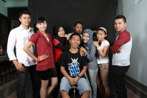 just another photo session TBox Studio